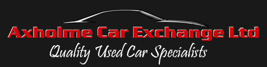 Axholme Car Exchange - Used cars in Scunthorpe